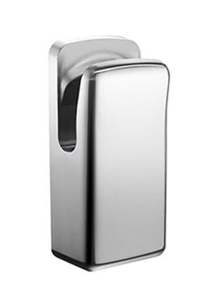 SS Jet Air Hand Dryer S71010SS